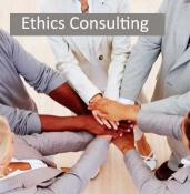 Ethics Consulting